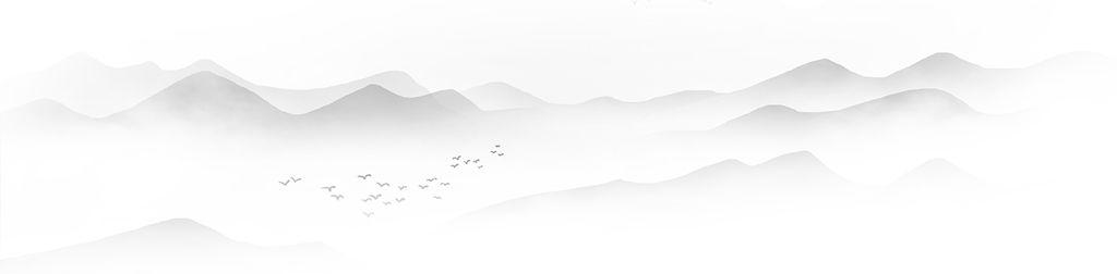 金光寺主页间隔图